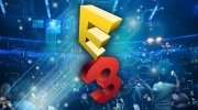 Zhrnutie E3 2017 ohlásení a press konferencií