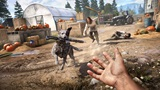 http://imgs.sector.sk/Far Cry 5