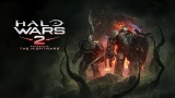 http://imgs.sector.sk/Halo Wars 2