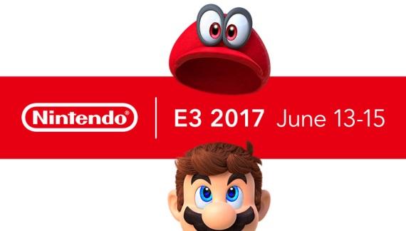 Sledujte naživo Nintendo Spotlight prezentáciu o 18:00