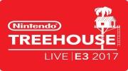 Dnešná Nintendo Treehouse prezentácia začína o 19:00