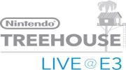 O 19:00 začína posledná Nintendo Treehouse prezentácia z E3