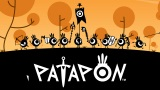 http://imgs.sector.sk/Patapon Remastered