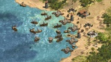 http://imgs.sector.sk/Age of Empires: Definitive Edition