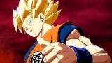 Dragon Ball FighterZ môže prísť aj na Switch
