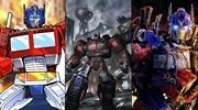 Najlepšie a najhoršie Transformers hry