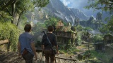 http://imgs.sector.sk/Uncharted: The Lost Legacy