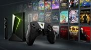 Nvidia spustila letný výpredaj v Geforce Now službe