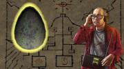 Pripravuje sa Rockstar objasniť UFO záhadu v GTA V?