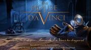 Slovenská hra House of DaVinci vyšla na iOS