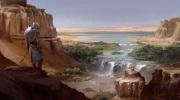 Ubisoft vysvetľuje, ako vytváral egyptské prostredie do Assassin's Creed Origins