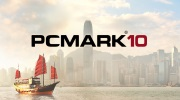 Testujete si výkon svojho PC? PCMark 10 práve vyšiel