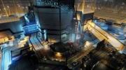 Respawn predstavuje nové mapy pre Titanfall 2, ohlasuje Xbox One X podporu aj so 6K renderingom