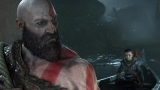 http://imgs.sector.sk/God of War (PS4)