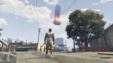 Vyzerá, že GTA V Open IV mod je znovu oživený, Rockstar sa oficiálne vyjadril k modom