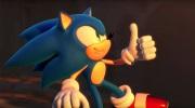 Post-E3 dojmy: Nabral Sonic druhý dych?
