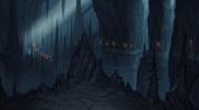 Diablo 3 dostáva s aktualizáciou 2.60 tri nové lokality