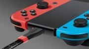 Bionik predstavili nové príslušenstvo pre Switch, Xbox One a PSVR