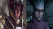 Anthem, nová IP od BioWare, je viac podobná Star Wars než Mass Effect