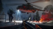 CI Games prezrádza svoje plány po Sniper: Ghost Warrior 3, pôjde do hlbšej taktiky a mimo AAA produkcie