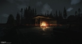 http://imgs.sector.sk/Escape from Tarkov