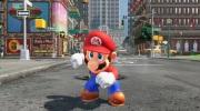 E3 2017 ocenenia vyhodnotené, ovládlo ich Nintendo