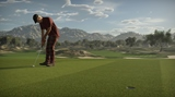 http://imgs.sector.sk/The Golf Club 2