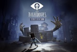 http://imgs.sector.sk/Little Nightmares