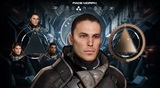 http://imgs.sector.sk/Mass Effect: Andromeda