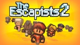 http://imgs.sector.sk/The Escapists 2