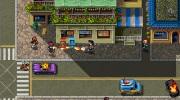 Retro akcia v štýle GTA, Shakedown: Hawaii ukazuje debutový trailer a množstvo obrázkov
