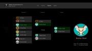Nový Xbox One update priniesol niekoľko noviniek