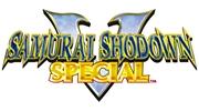 Samurai Shodown V Special prichádza na PS4 a Vitu