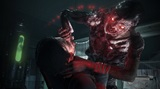 http://imgs.sector.sk/The Evil Within 2