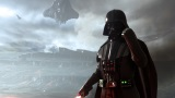 http://imgs.sector.sk/Star Wars Battlefront 2