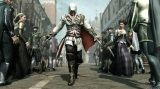 http://imgs.sector.sk/Assassin's Creed 2