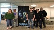 Autor Steamu získal cez milión dolárov na založenie Sharkbite games