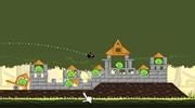 Angry Birds 3 HD