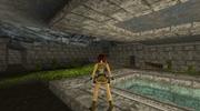 Tomb Raider ožíva v OpenLara projekte
