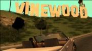 GTA San Andreas - mobiln� verzia