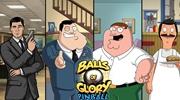 Pinball FX2 - Balls of Glory Pinball