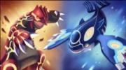 Pok�mon Omega Ruby/Alpha Sapphire