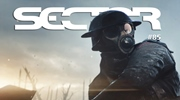 Sector magaz�n #85