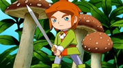 Return to PopoloCrois: A Story of Seasons...