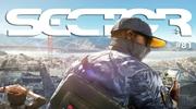 Sector magaz�n #81
