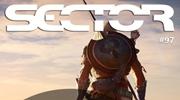 Sector magazín #97