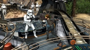 Pinball FX2 - Star Wars: Rogue One
