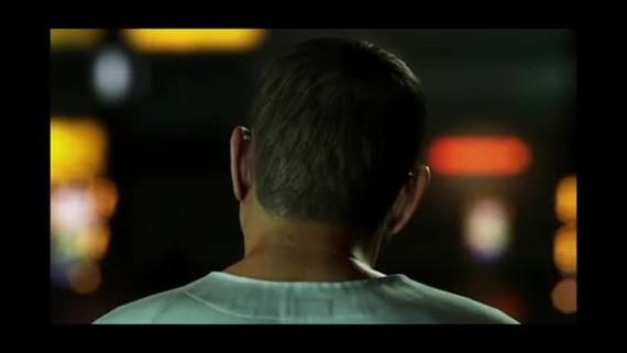 Yakuza 6 - Takeshi Kitano