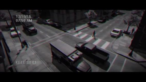 PayDay 2 - honest trailer