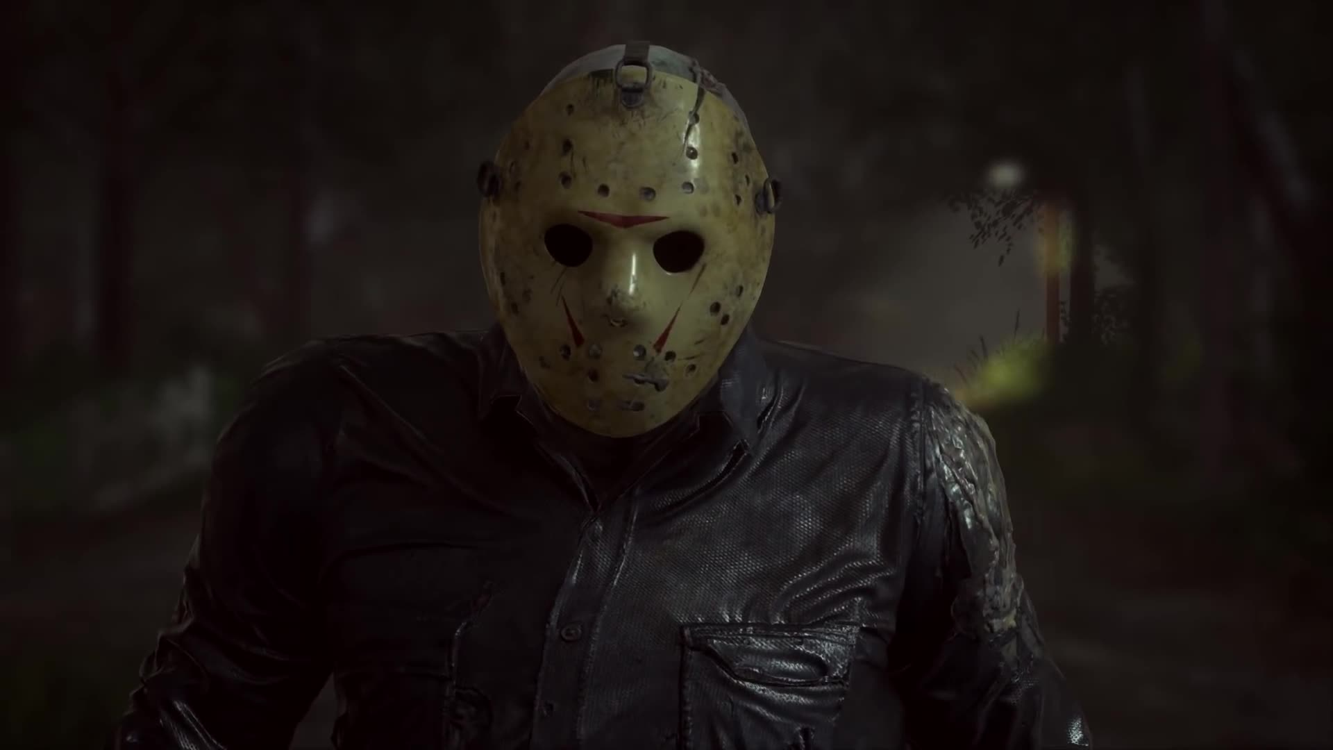 Jason is being a bitch again